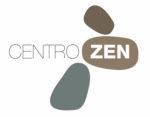 CENTRO ZEN