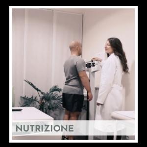 NUTRIZIONE _ CENTRO ZEN_Tavola disegno 1