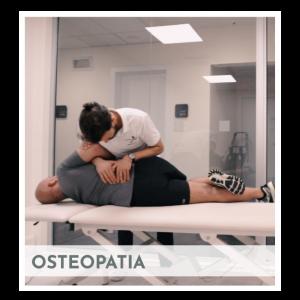 OSTEOPATIA _ CENTRO ZEN_Tavola disegno 1